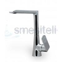 www.smesiteli-bg.com