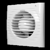 Стандарти вентилатори